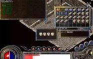 大家为什么喜欢魔龙谷这个地图