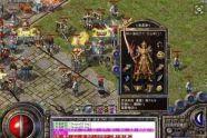 分析游戏中迷失洞穴装备爆点