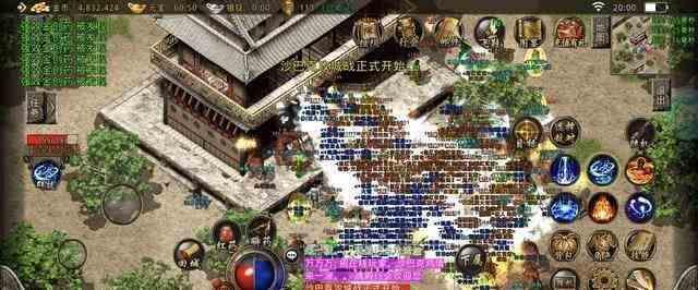 魂珠和宝石系统哪个对玩家帮助更大